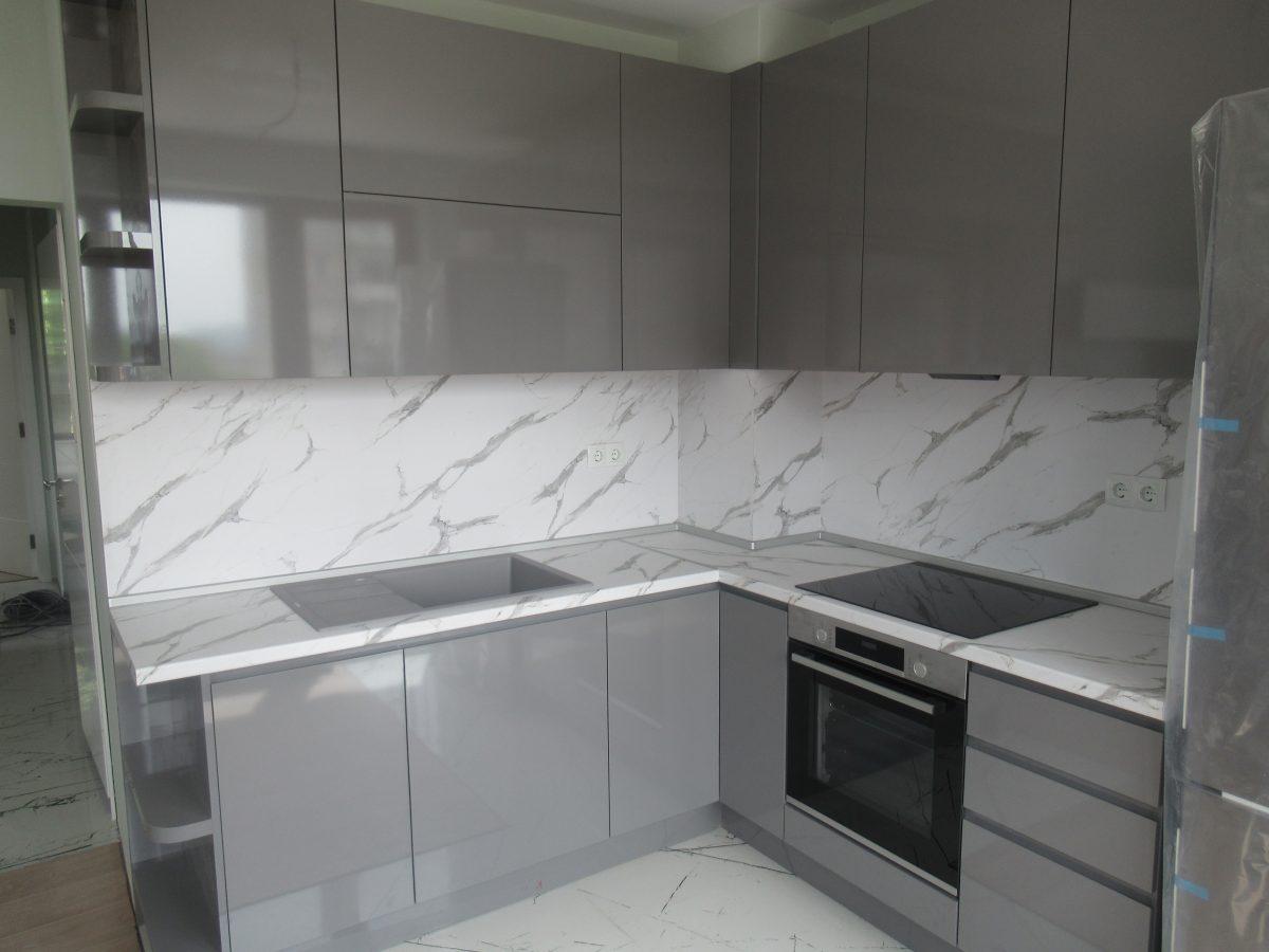 сива кухня 2